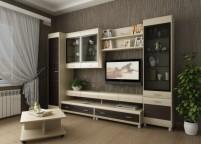 Мебель в гостиную - 43