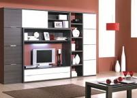 Мебель в гостиную - 44