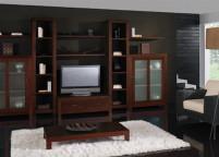 Мебель в гостиную - 45