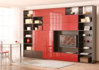 Мебель в гостиную - 46