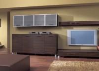 Мебель в гостиную - 47