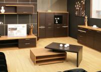 Мебель в гостиную - 48