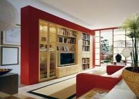 Мебель в гостиную - 49