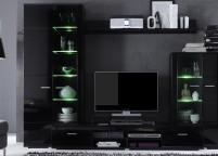 Мебель в гостиную - 10