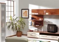 Мебель в гостиную - 50