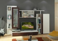 Мебель в гостиную - 51