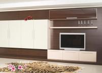 Мебель в гостиную - 52