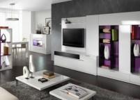 Мебель в гостиную - 53