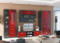 Мебель в гостиную - 54