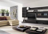 Мебель в гостиную - 55