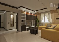 Мебель в гостиную - 56