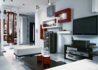 Мебель в гостиную - 57