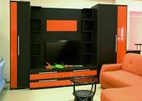 Мебель в гостиную - 58