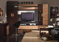 Мебель в гостиную - 59