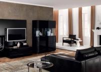 Мебель в гостиную - 13