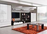 Мебель в гостиную - 12