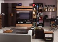 Мебель в гостиную - 60