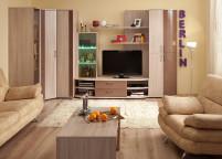 Мебель в гостиную - 61