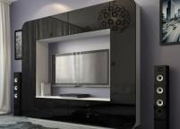 Мебель в гостиную - 62