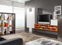 Мебель в гостиную - 63