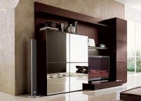 Мебель в гостиную - 65