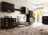 Мебель в гостиную - 66