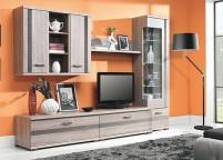 Мебель в гостиную - 67