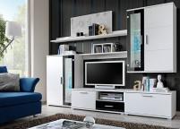 Мебель в гостиную - 68