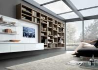 Мебель в гостиную - 69