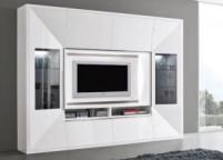 Мебель в гостиную - 70