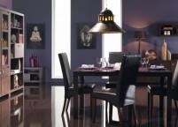Мебель в гостиную - 71