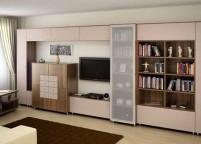 Мебель в гостиную - 72