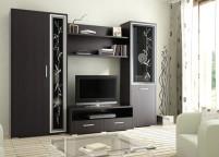 Мебель в гостиную - 73