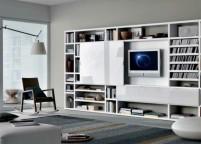 Мебель в гостиную - 75