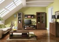 Мебель в гостиную - 76