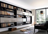 Мебель в гостиную - 77