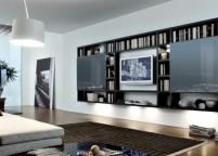 Мебель в гостиную - 78
