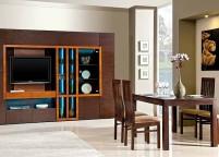 Мебель в гостиную - 16
