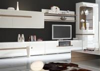 Мебель в гостиную - 80