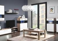 Мебель в гостиную - 82