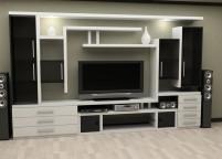 Мебель в гостиную - 83