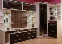 Мебель в гостиную - 84