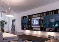 Мебель в гостиную - 85