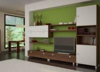 Мебель в гостиную - 86