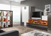 Мебель в гостиную - 87