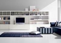Мебель в гостиную - 88