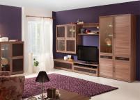 Мебель в гостиную - 17