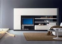 Мебель в гостиную - 90