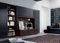 Мебель в гостиную - 91