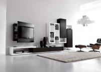 Мебель в гостиную - 92